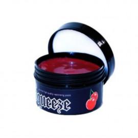Squeeze   Cseresznye