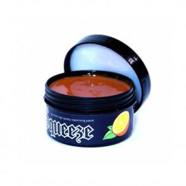 Squeeze | Narancs