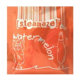 Steamaze | Görögdinnye | 15 gr