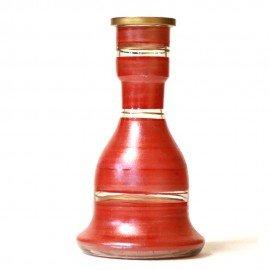 Víztartály | 26 cm | Piros