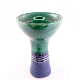 XL Mass Phunnel | Kék - Zöld