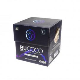 Bucoco Prémium Szén | 1 kg