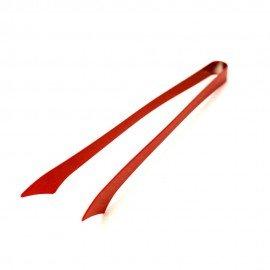 Óriás széncsipesz | 31 cm | Piros