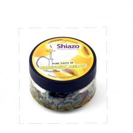 Shiazo | Sárgadinnye | 100 gr