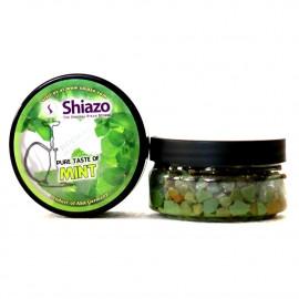 Shiazo | Mentol | 100 gr