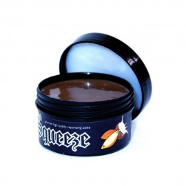Squeeze | Kókusz