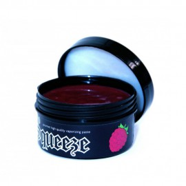 Squeeze | Málna