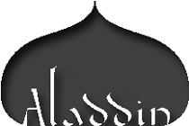 Aladdinpipa logo